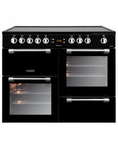 Leisure CK100C210K Range Cooker