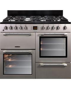 Leisure CK100F232S Range Cooker