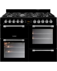 Leisure CK100G232K Range Cooker