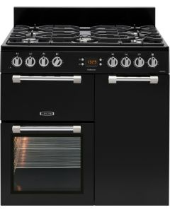 Leisure CK90F232K Range Cooker