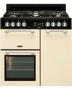 Leisure CK90G232C Range Cooker