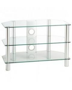 TTap Group CLASSIK-AVSC303-1050-3CC Furniture