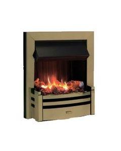Dimplex CRT20AB Heater/Fire