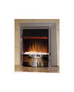 Dimplex CST20 Heater/Fire