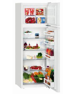 Liebherr CTP2921 Refrigeration
