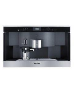 Miele CVA6431 Oven/Cooker
