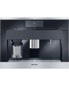 Miele CVA6800GB Oven/Cooker