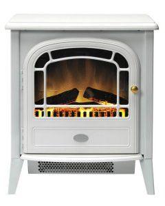 Dimplex CVL20 Heater/Fire