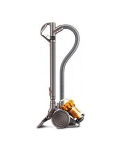Dyson DC26I Vacuum Cleaner