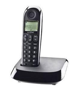Eurotel EURO5000SI Telephone