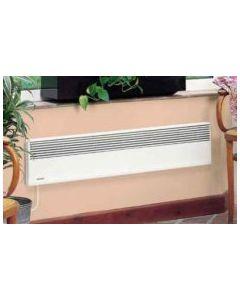 Dimplex EVS050 Heater/Fire