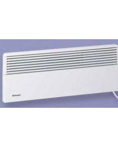 Dimplex EVS075 Heater/Fire