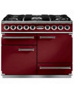 Falcon F1092DXDFCY-NM Range Cooker