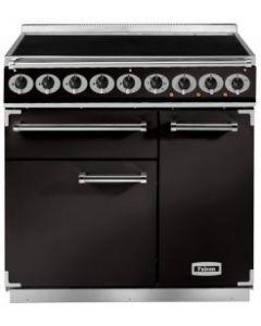 Falcon F900DXEIBL-C-EU Range Cooker
