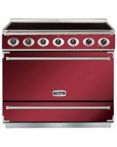 Falcon F900SEICY-N-EU Range Cooker
