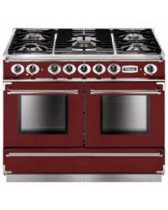 Falcon FCON1092DFCY-NM-EU Range Cooker
