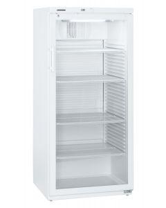 Liebherr FKV5443 Refrigeration