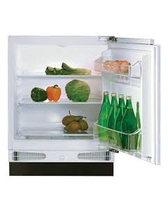 CDA FW223 Refrigeration