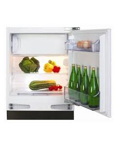 CDA FW253 Refrigeration