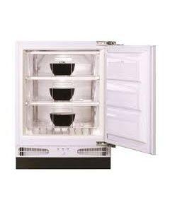 CDA FW283 Refrigeration