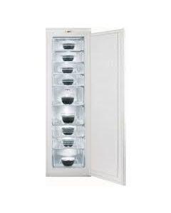 CDA FW881 Refrigeration