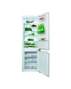 CDA FW971 Refrigeration