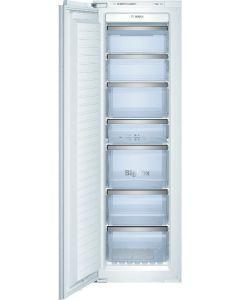 Bosch GIN38A55GB Refrigeration
