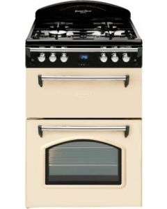 Leisure GRB6GVC Oven/Cooker