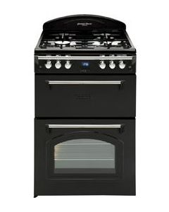 Leisure GRB6GVK Oven/Cooker