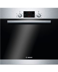 Bosch HBA13B150B Oven/Cooker