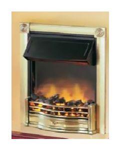 Dimplex HTN20BR Heater/Fire