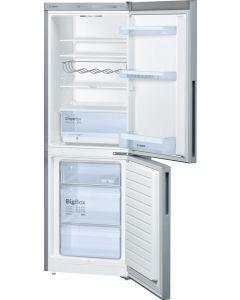 Bosch KGV33VL31G Refrigeration