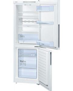 Bosch KGV33XW30G Refrigeration