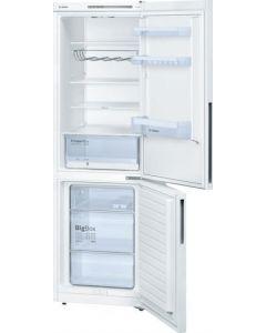 Bosch KGV36VW32G Refrigeration
