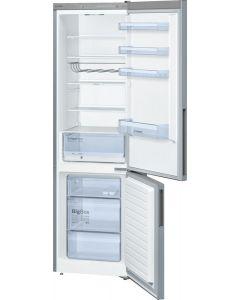 Bosch KGV39VL31G Refrigeration