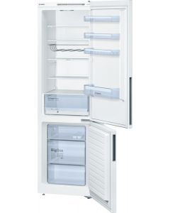 Bosch KGV39VW32G Refrigeration