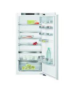 Siemens KI41RAD30 Refrigeration