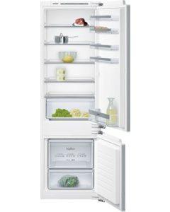 Siemens KI87VVF30G Refrigeration