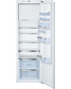 Bosch KIL82AF30G Refrigeration