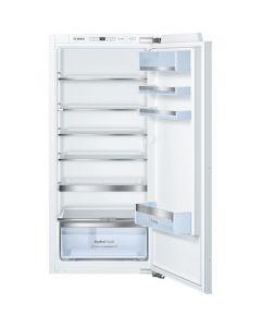 Bosch KIR41AF30G Refrigeration