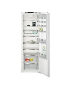 Bosch KIR81VS30G Refrigeration