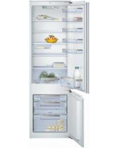 Bosch KIS87AF30G Refrigeration