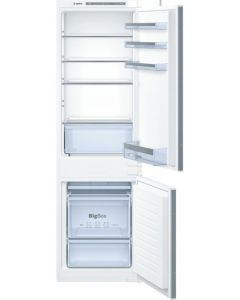 Bosch KIV86VS30G Refrigeration