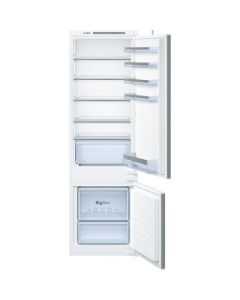 Bosch KIV87VS30G Refrigeration