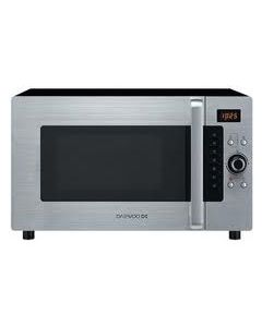 Daewoo KOC-9Q4T Microwave
