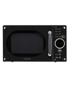 Daewoo KOR6N9RB Microwave