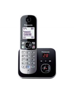 Panasonic KX-TG6821EB Telephone
