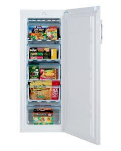 Lec TU55144W(A) Refrigeration