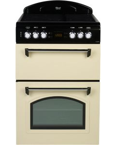 Leisure CLA60CEC Oven/Cooker