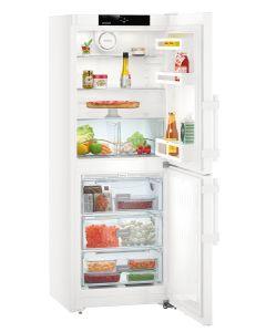 Liebherr CN3115 Refrigeration